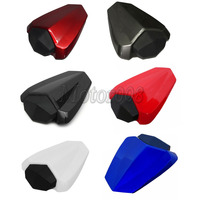 for 2009 2010 2011 2012 2013 2014 Yamaha YZF 1000 R1 Red Black Blue White Rear Pillion Seat Cowl Cover
