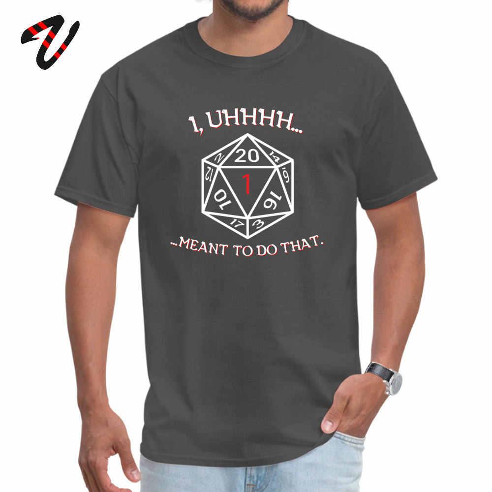 Familia 100% Ramen Top camisetas para adultos de manga corta Steven universo Tops camisetas Hip Hop negro Tops camisas Steven universo