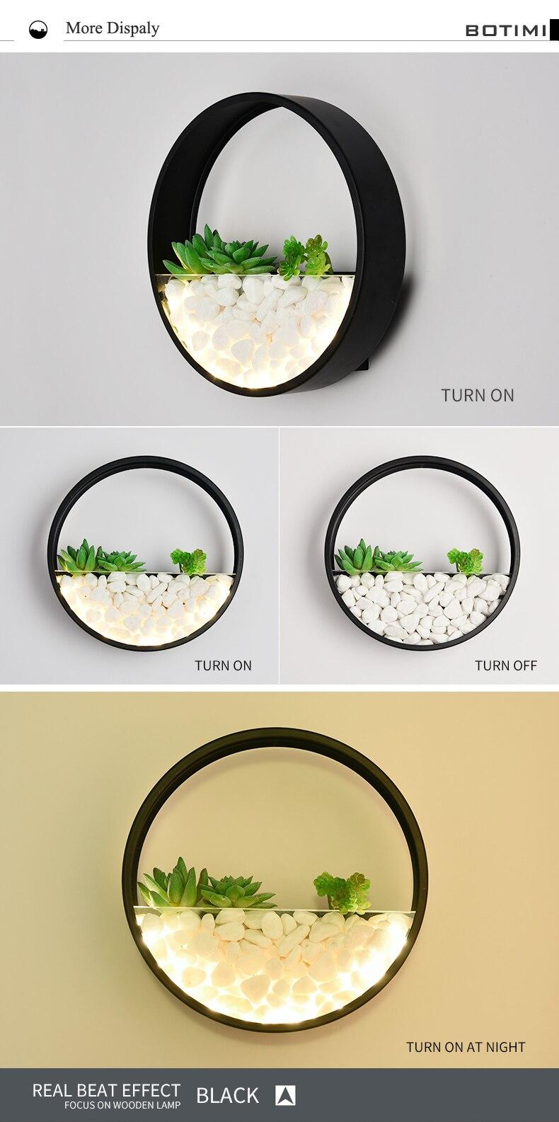 Wall-Lamp_04