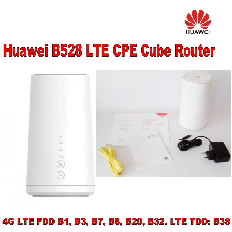 Lot of 100pcs Huawei B528s-23a (Vodafone GigaCube) 4G LTE Router,DHL shipping doumoo 330 330 mm long focal length 2000 mm fresnel lens for solar energy collection plastic optical fresnel lens pmma material
