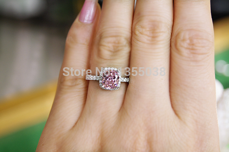 https://ae01.alicdn.com/kf/HTB1CgvhQFXXXXboaXXXq6xXFXXXb/Fashion-Jewelry-Nice-jewelry-Pink-Cz-5A-Zircon-stone-925-Sterling-silver-Wedding-Ring-Sz-5.jpg