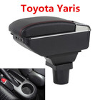 for Toyota Yaris Arm...