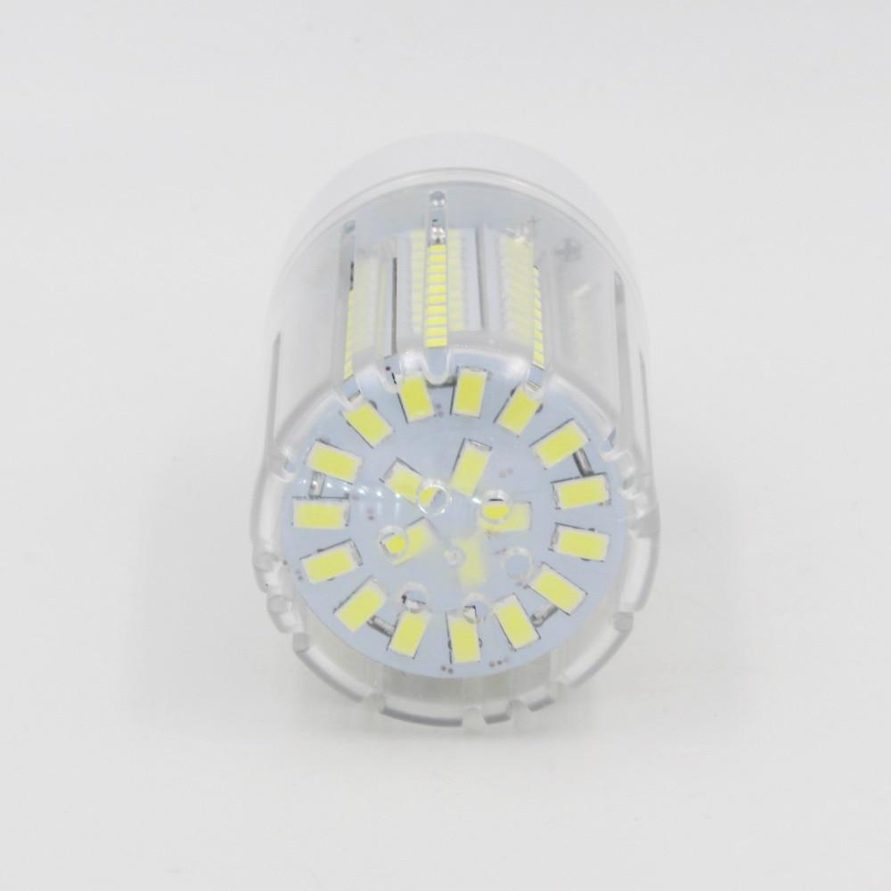 Lâmpadas Led e Tubos lâmpada do bulbo do milho Tipo Pacote Content : Pcs /lote
