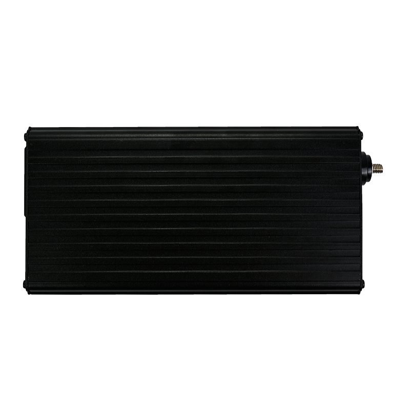 AIYIMA 1000 W inversor de onda sinusoidal pura DC12V/24 V a AC220V 50 HZ convertidor de potencia de refuerzo para coche inversor del hogar de DIY - 6