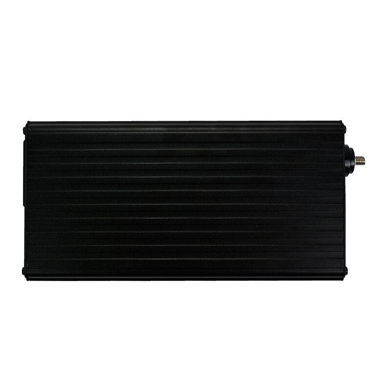 AIYIMA 1000 W pur onduleur à onde sinusoïdale DC12V/24 V à AC220V 50 HZ convertisseur de puissance Booster pour voiture onduleur ménage bricolage - 6