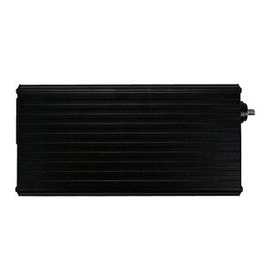Image 5 - Sunyima 1000w onda senoidal pura inversor, dc12v/24v para ac220v 50hz conversor de energia impulsionador para o carro inversor doméstico, faça você mesmo