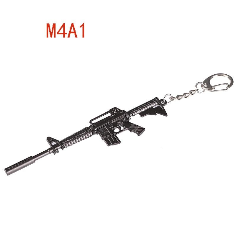 M4A1 (2)