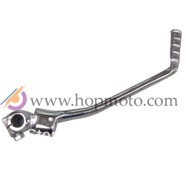 Aliexpress.com : Buy ZongShen 250cc Kick start lever for