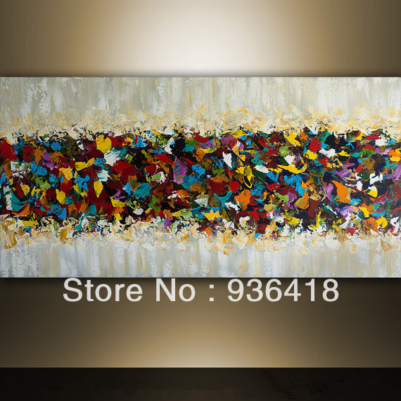 Large Abstract Wall Art abstract wall art large. 3 piece canvas photography living room