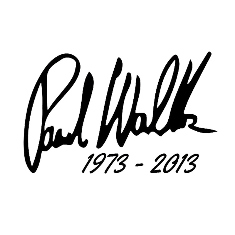 1935261 32691714991 as well 781939 furthermore Search further 50 More Elegant Signature Logo Designs in addition Richmond American Homes Logo Vector. on dale earnhardt