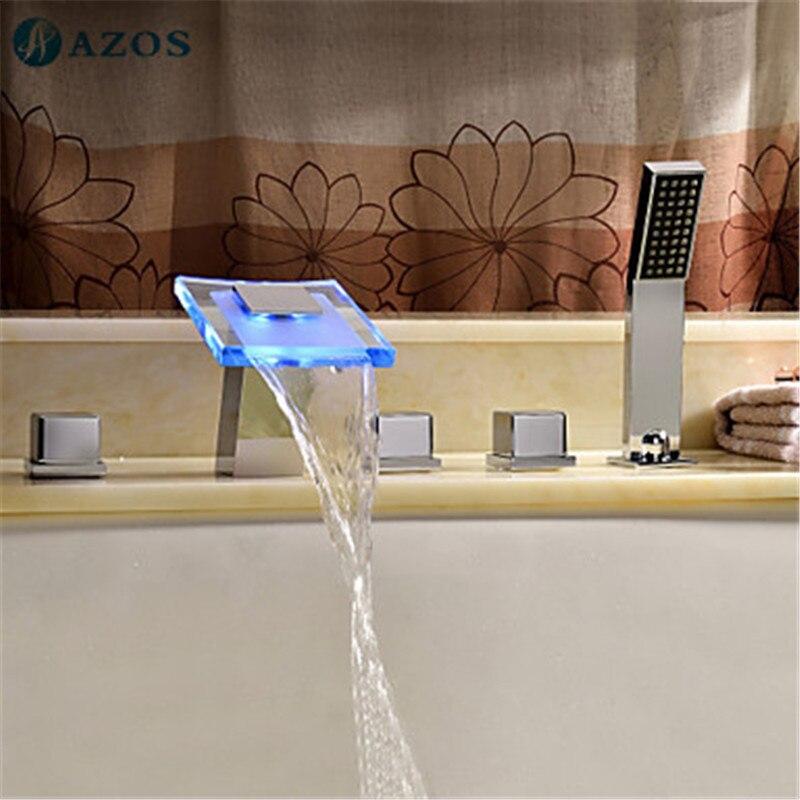 vasca da bagno doccia deviatore-acquista a poco prezzo vasca da ... - Luce Vasca Da Bagno