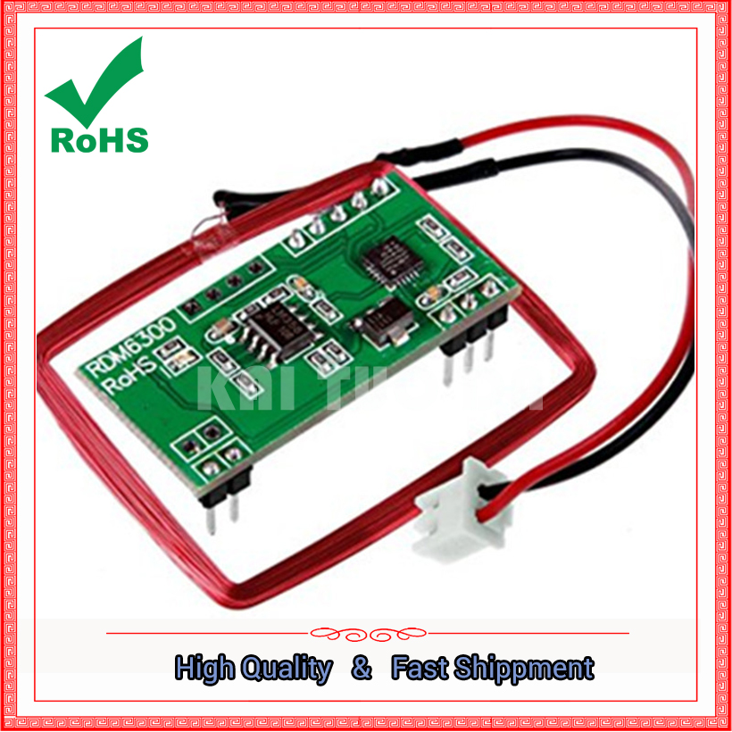 best top rfid serial ideas and get free shipping - lkd94k1c