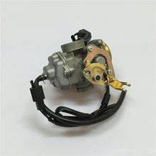 For Yamaha JOG Fuk Hi clever grid Hanayome Eagle 100 carburetor country, two high-quality free shipping