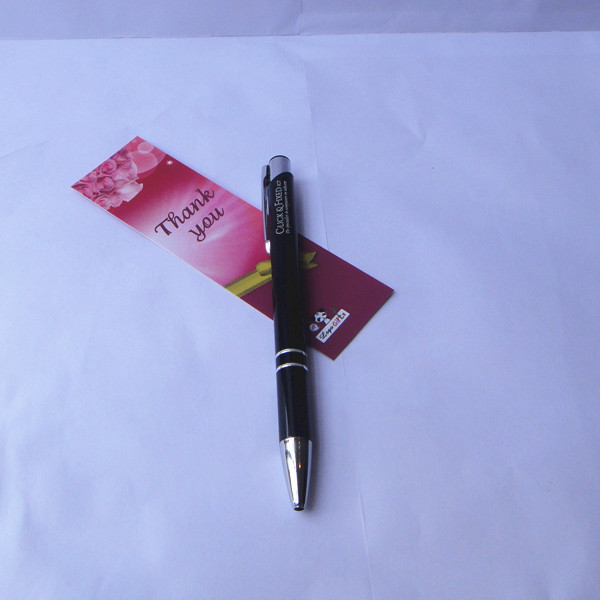 metal pen Picture - More Detailed Picture about Unique executive ...