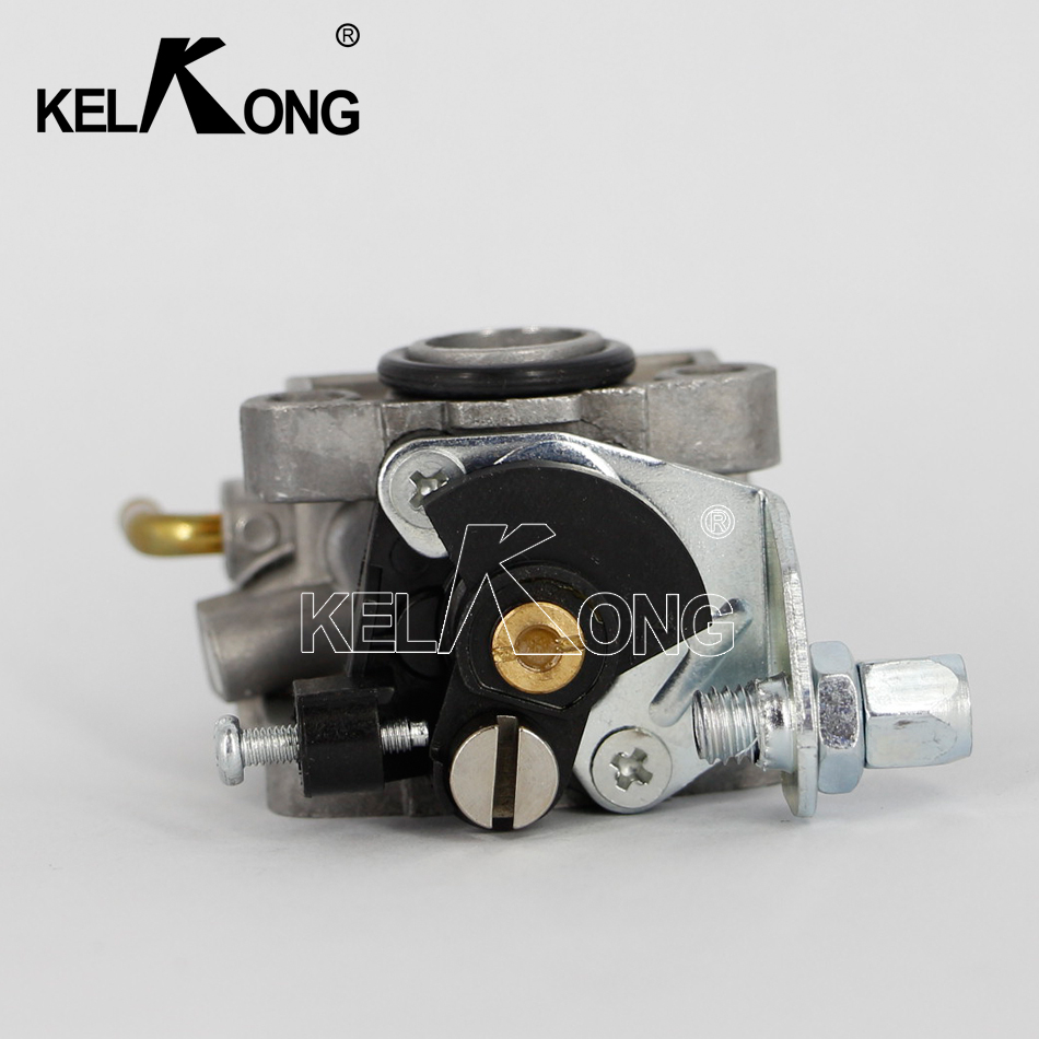 Ryobi 825r Carburetor Rebuild 825ra Parts List And Diagram 41cd825c038 Ereplacementparts Kelkong For Troy Bilt 753 04745 Mtd 1225 650r 875r 890r Carburador