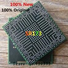 100% Nuovo DH82Q87 SR173 BGA