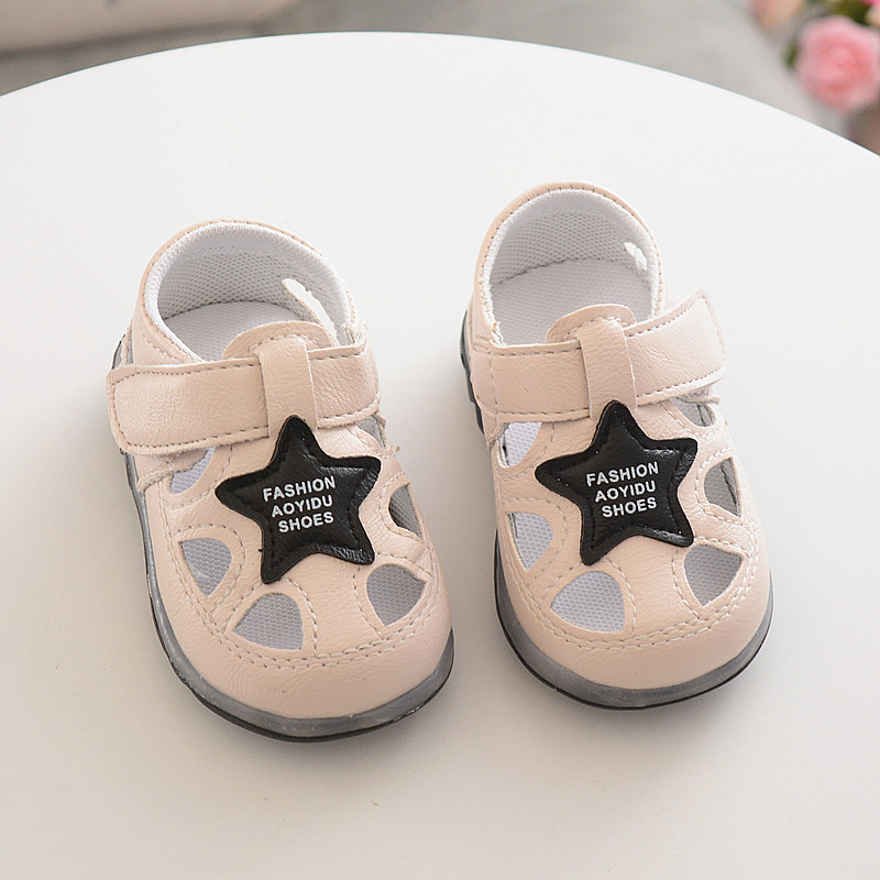Summer sandals for kids rayon led shoes bag toe yellow beach sandals boys black kids shoes sandals white shoes boys sandals