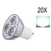 https://ae01.alicdn.com/kf/HTB1Ch1BcBfM8KJjSZFOq6xr5XXad/20X-GU10-3-LED-LED-AV85-265.jpg