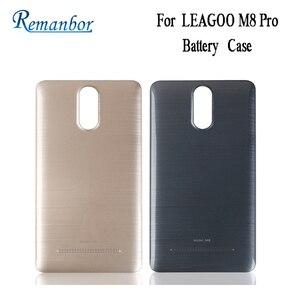Remanbor For For LEAGOO M8 Pro