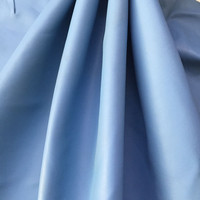 many colors soft Genuine sheep skin leather for handbag clothing material blue black