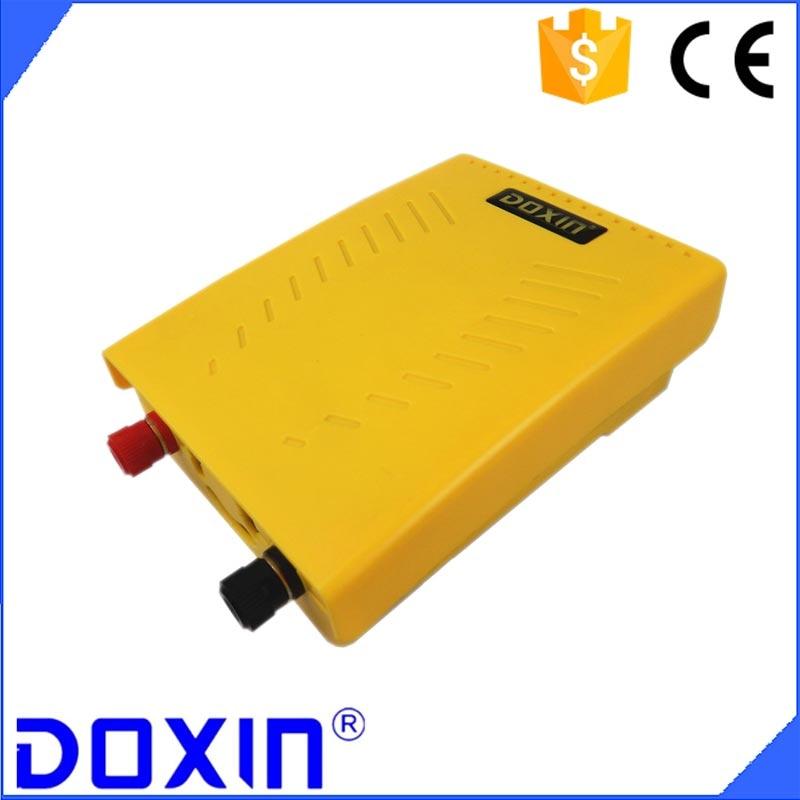 Doxin 1000 watt wechselrichter modifizierte sinuswelle dc zu ac ...