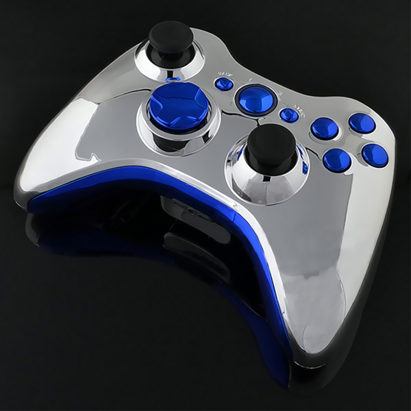Popular Modded Controller Parts-Buy Cheap Modded ...