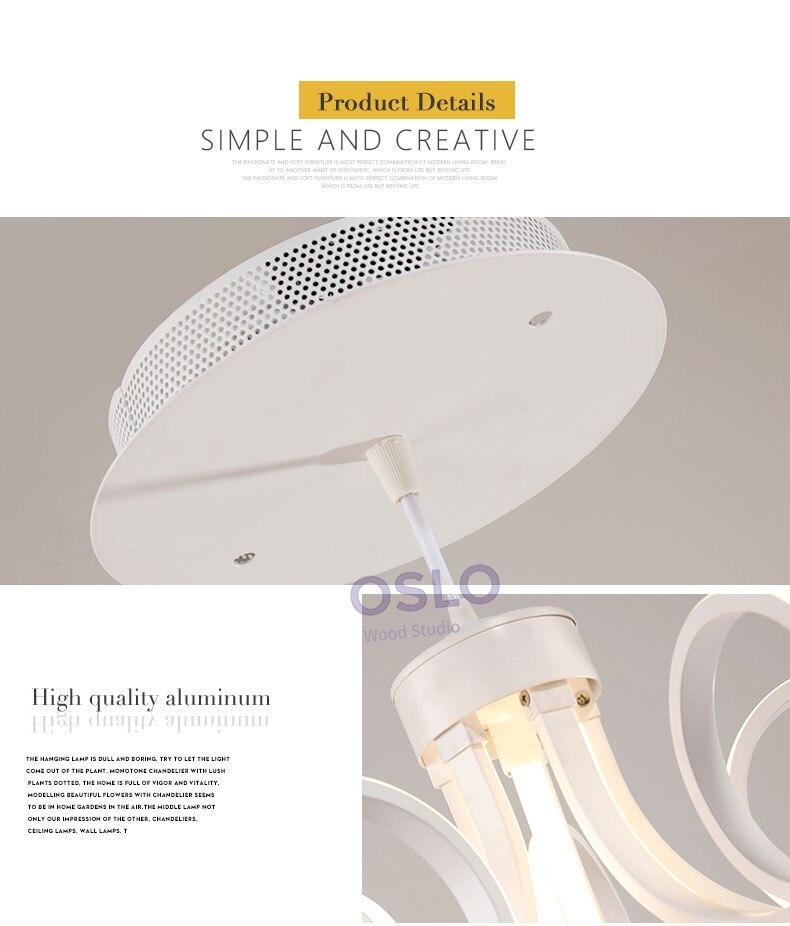 LED-ceiling-light_09