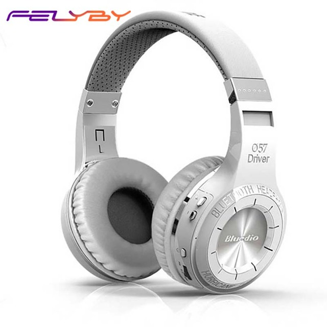Ht subwoofer headset Bluetooth headset wireless headset stereo