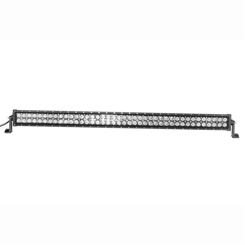 40inch 240W 16800LM LED Light Bar Spot Flood Combo Beam Offroad Light 12V 24V Work Lamp For ATV SUV 4WD 4X4 Boating Hunting 2016 rushed promotion 4d osram 44 inch 480w led light bar offroad combo beam work lamp 12v for trucks suv atv 4x4 external