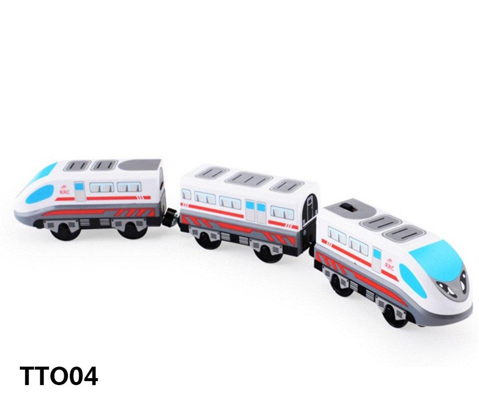 control remoto locomotora eléctrica compatible Thomas pista de - Vehículos de juguete para niños - foto 2