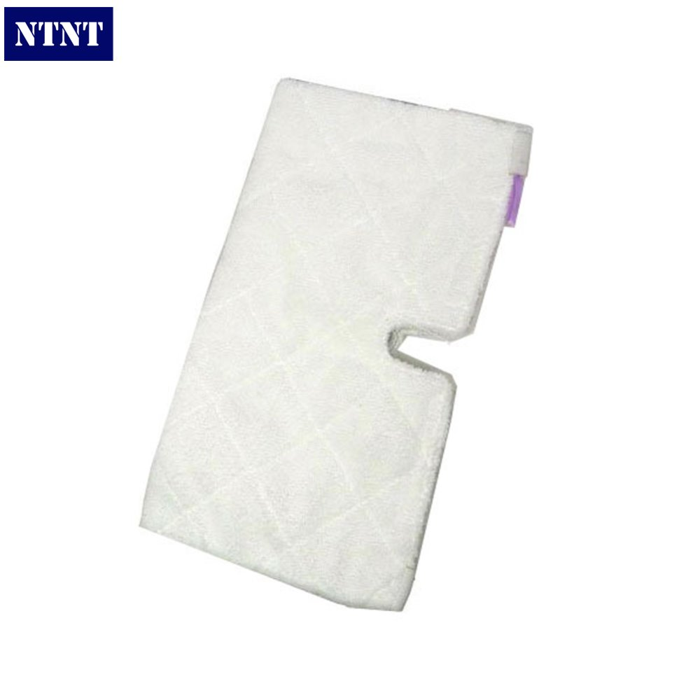 NTNT Free Post Ship 1 QTY Replia Standard Pad for Shark Pocket Steam Mop S3501 S3601 S3901 S3501 стоимость