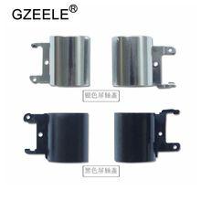 GZEELE для hp павильон 15-BW 15-BW011DX 15-BS 250 G6 255 G6 256 G6 258 G6 TPN-C129 TPN-C130 15T-BR 15T-BS с шарнирным креплением комплект