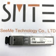 ZTE lte3680p-bc + 2dm 033030400016 для OLT C320 C300 GPON-OLT класса C + + 2300390 SFP оптический трансивер для GPON доска