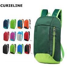 7d32e4c42bfc0 2019 Unisex sport plecak turystyczny plecak mężczyzna kobiet torby szkolne  uczelni plecak kampusowy wodoodporna torba podróżna