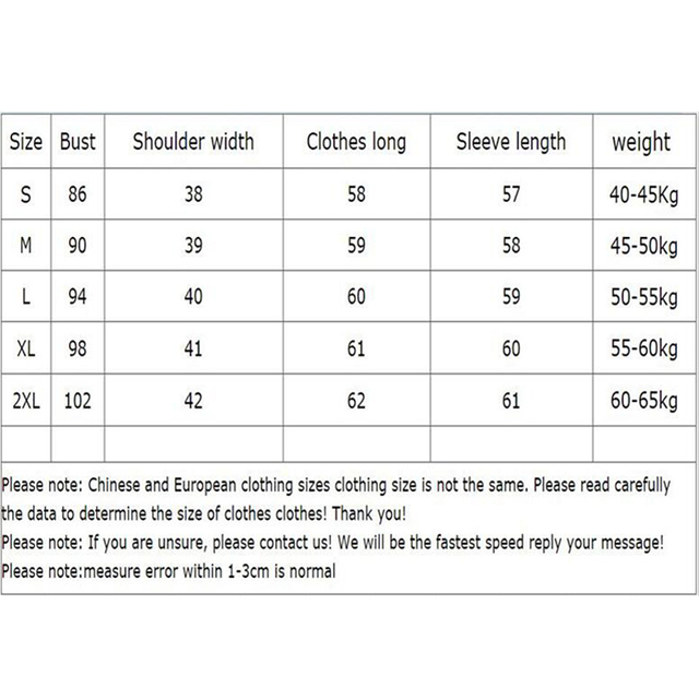 SMFOLW 2017 Newest Parkas For Women Winter Coats Faux Fur Collar Hooded Cotton Slim Warm Jacket Womens Winter Jackets And Coats