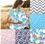 2016 Nuevo Algodón Transpirable Madre Cubierta De Enfermería Lactancia 100% Algodón de Maternidad de Enfermería Lactancia Delantal Cubre