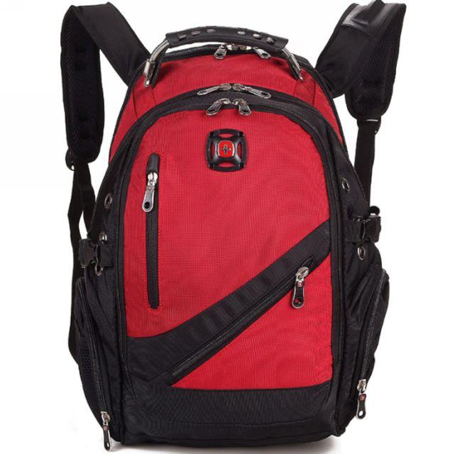 a301c94fd5 Swiss gear backpack commercial swissgear laptop bag travel bag 8815 ...