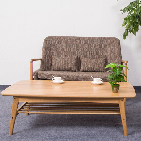Cafe Tables Cafe Furniture solid wood Rectangle cafe tables Japanese style assembly minimalist modern good price 105*5*4 cm 2017Cafe Tables Cafe Furniture solid wood Rectangle cafe tables Japanese style assembly minimalist modern good price 105*5*4 cm 2017