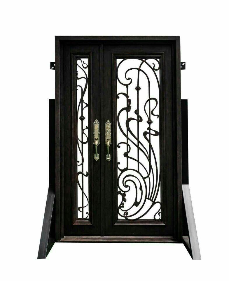 online buy wholesale luxury doors from china luxury doors wholesalers