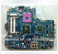 MBX-204 35% off Sales promotion,, motherboard MBX-204 FULL TESTED,