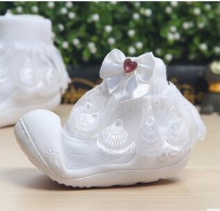 Baby-Girl-Boy-Attipas-Same-Design-Sneaker-Soft-Comfortable-Bebe-Cartoon-First-Walkers-Brand-Anti-slip-Toddler-Rubber-Socks-Shoes-4