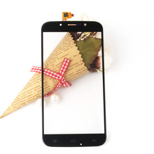 Original Touch Panel 5.5 inch For UMI ROME ROME X Touch Screen Digitizer Glass For UMI ROME/ROME X +Tools