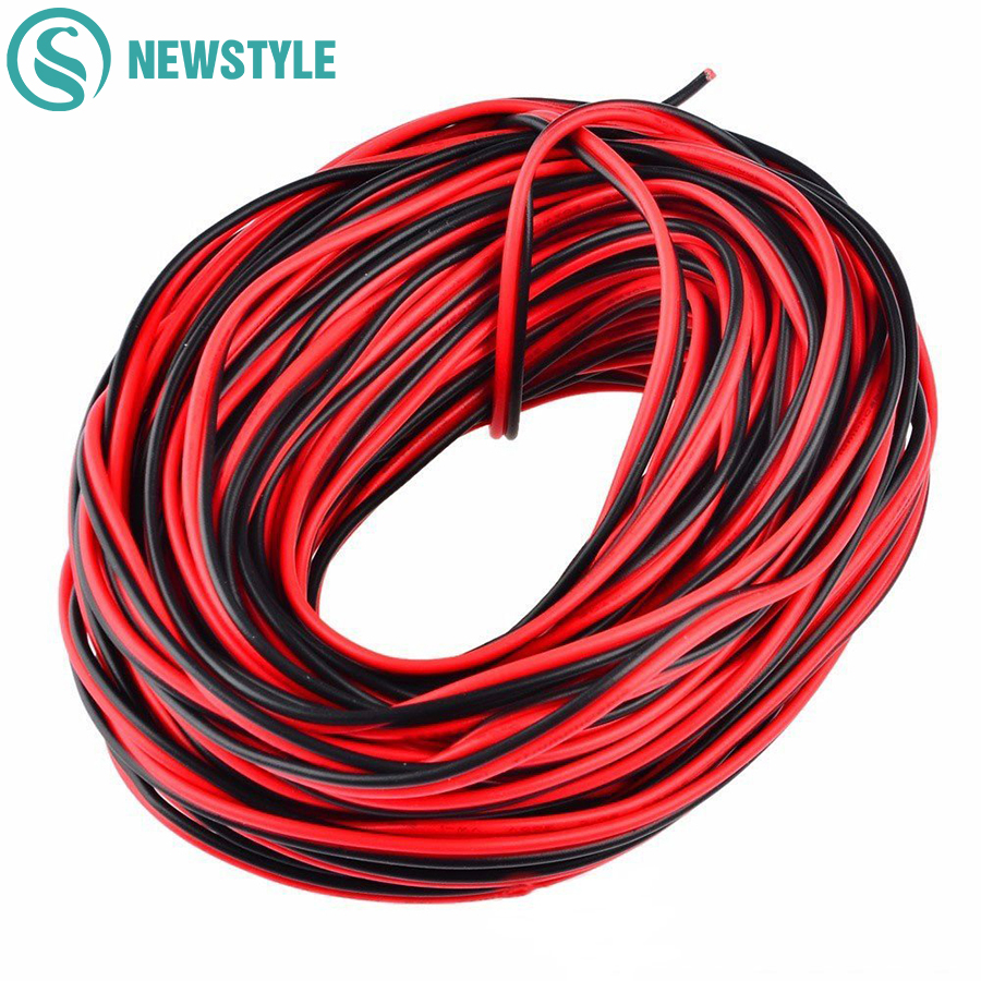 cord black singles Shop our selection of extension cords & surge protectors in the electrical department at the  husky 50 ft 14/3 oil resistant indoor/outdoor extension cord, black.