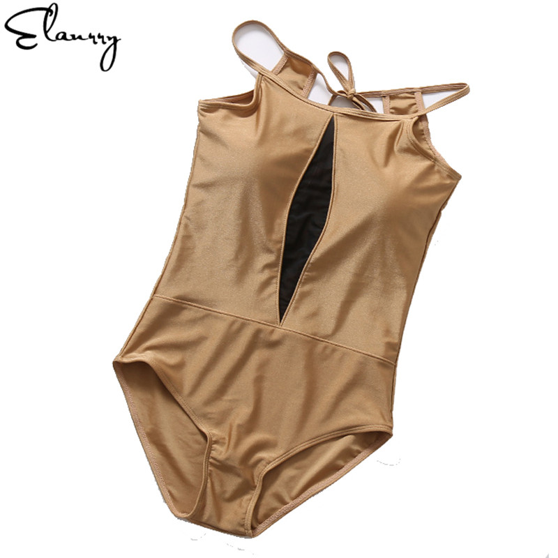 2018 Swimwear One Piece Swimsuit Women Push Up Bathing Suit Solid Monokini Beach Wear Retro Swim Suit Maillot De Bain Femme women sexy bodysuit push up bathing swim suit swimwear shark bite cut out monokini swimsuit one piece maillot de bain femme