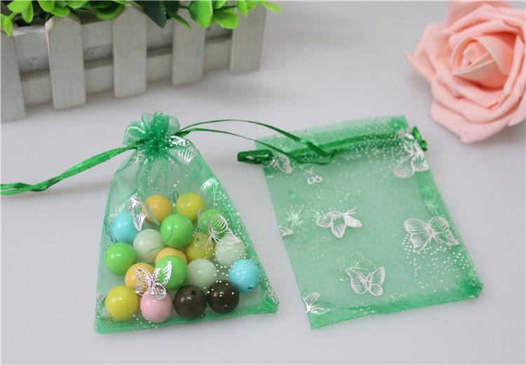 organza bags (8)