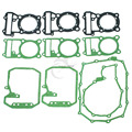 Free Shipping Motorcycle Gasket Set for Honda XL600 VLX600 VLX 600