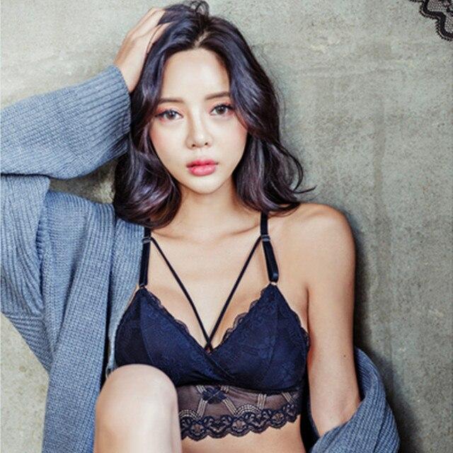 Chichi naked lace bikini girl free young sex