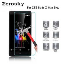 Popular Zte Zmax Pro Z982-Buy Cheap Zte Zmax Pro Z982 lots