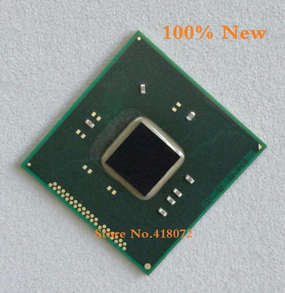 Marka yeni DH82H81 SR177 BGA Chipset ile toplarMarka yeni DH82H81 SR177 BGA Chipset ile toplar