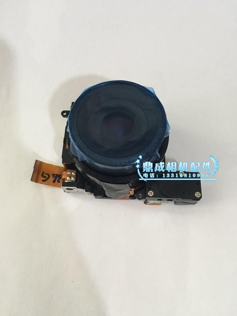 LEMFO L5 Smart Watch Man Woman IP68 Waterproof Dynamic Heart Rate Sleeping Monitor Pedometer Multiple Sport